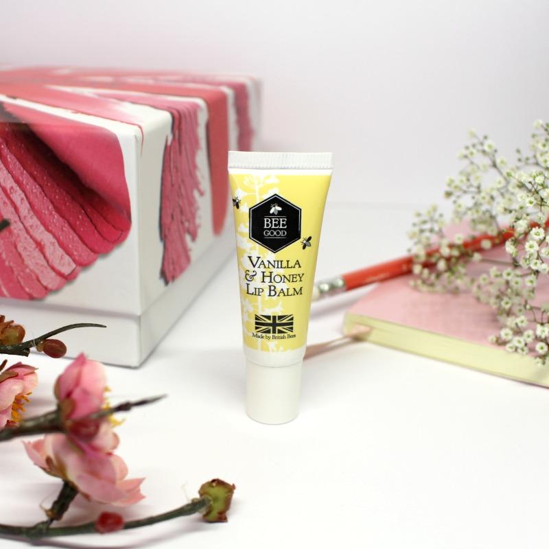lf beauty box