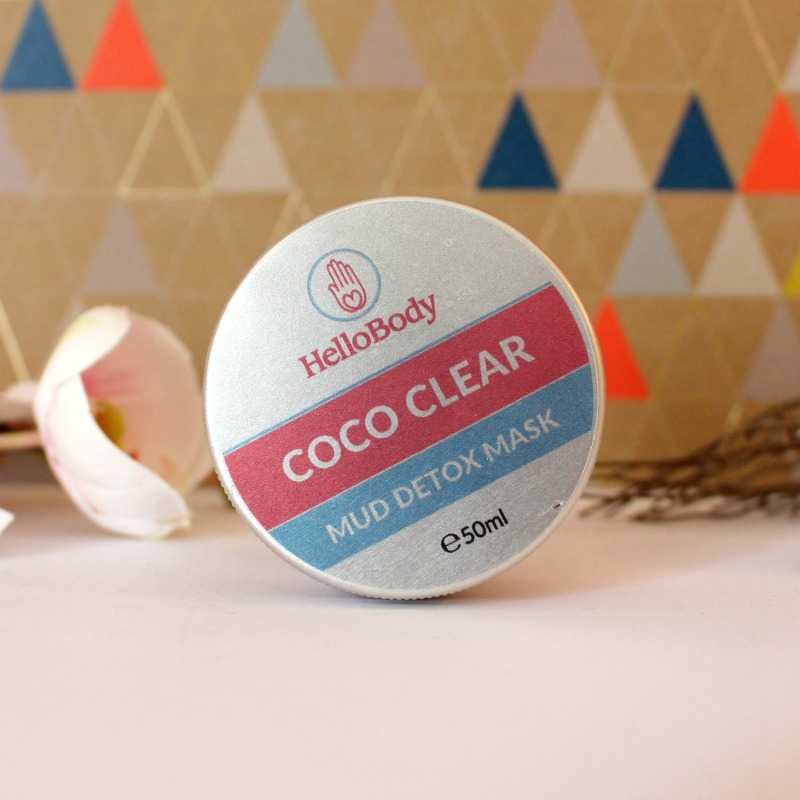 coco-clear-mud-detox-mask