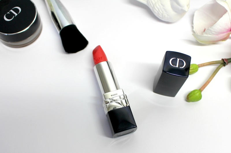 dior-make-up