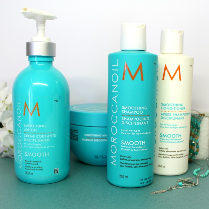 moroccanoil-smooth