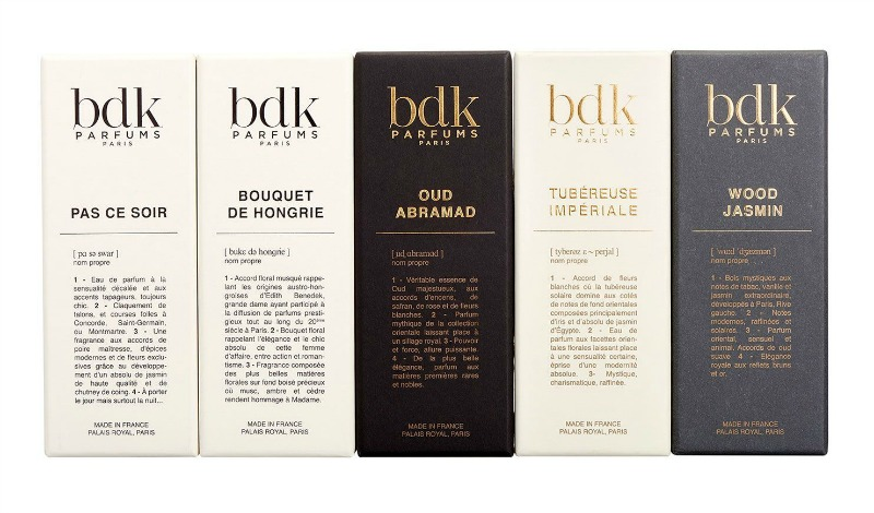 bdk-parfums-paris