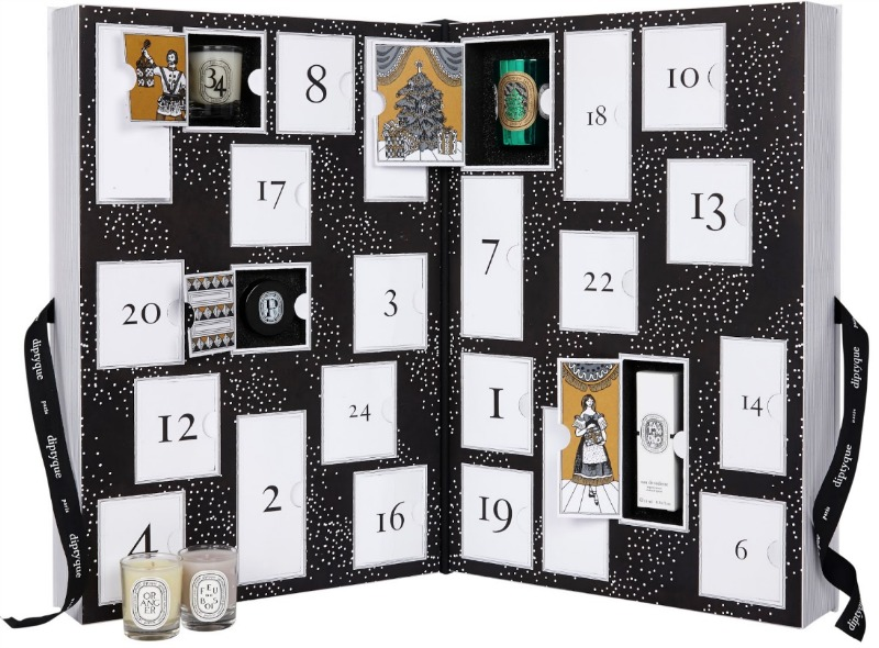 calendrier-diptyque