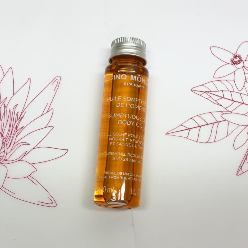 huile-somptueuse-de-lorient