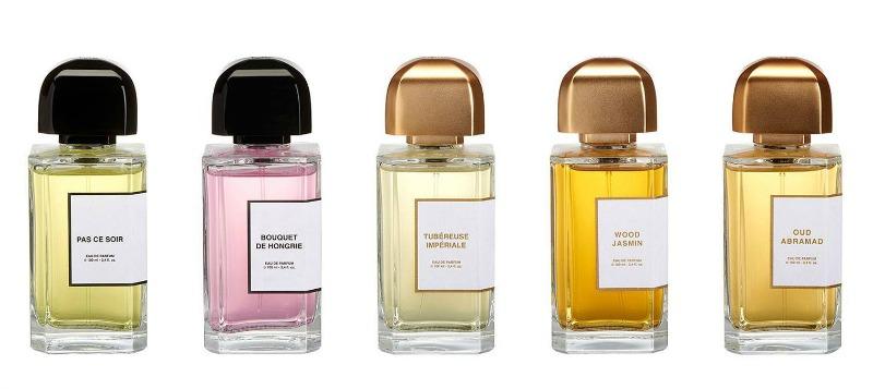 parfums-de-niche