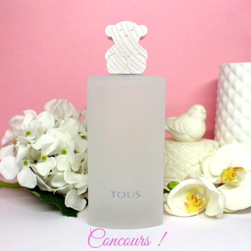 concours-destination-parfums