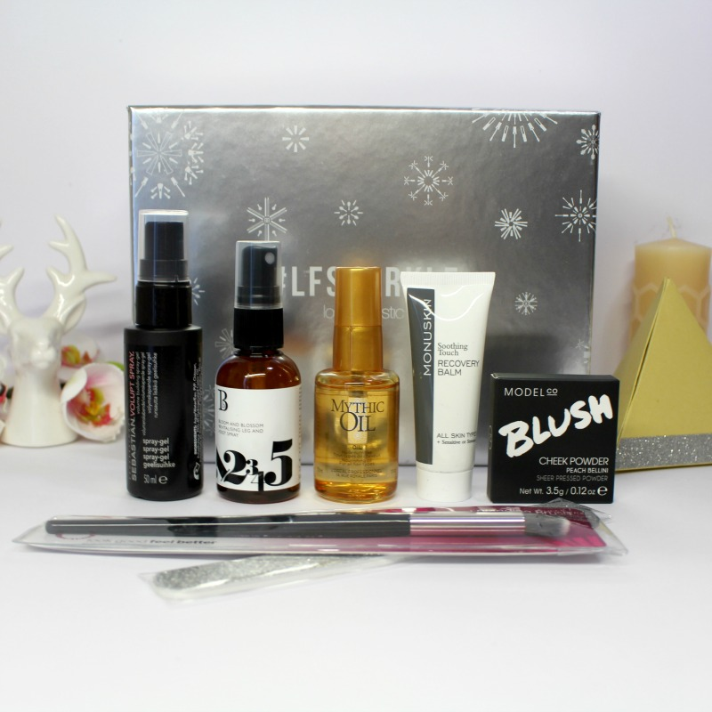 look-fantastic-beauty-box