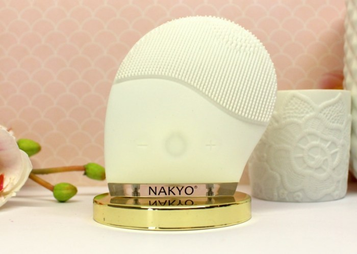 nakyo kleire