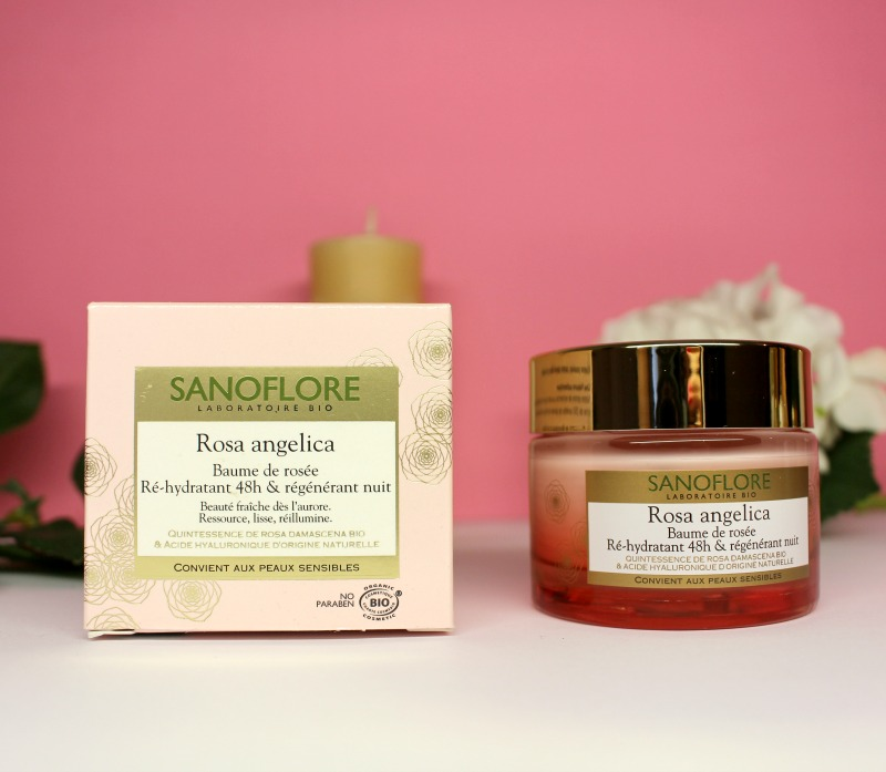 sanoflore-rosa-angelica-revue