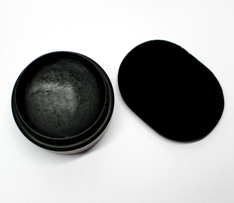 savon-noir-natura-siberica