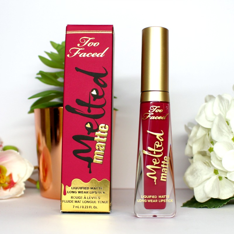 too-faced-melted-matte