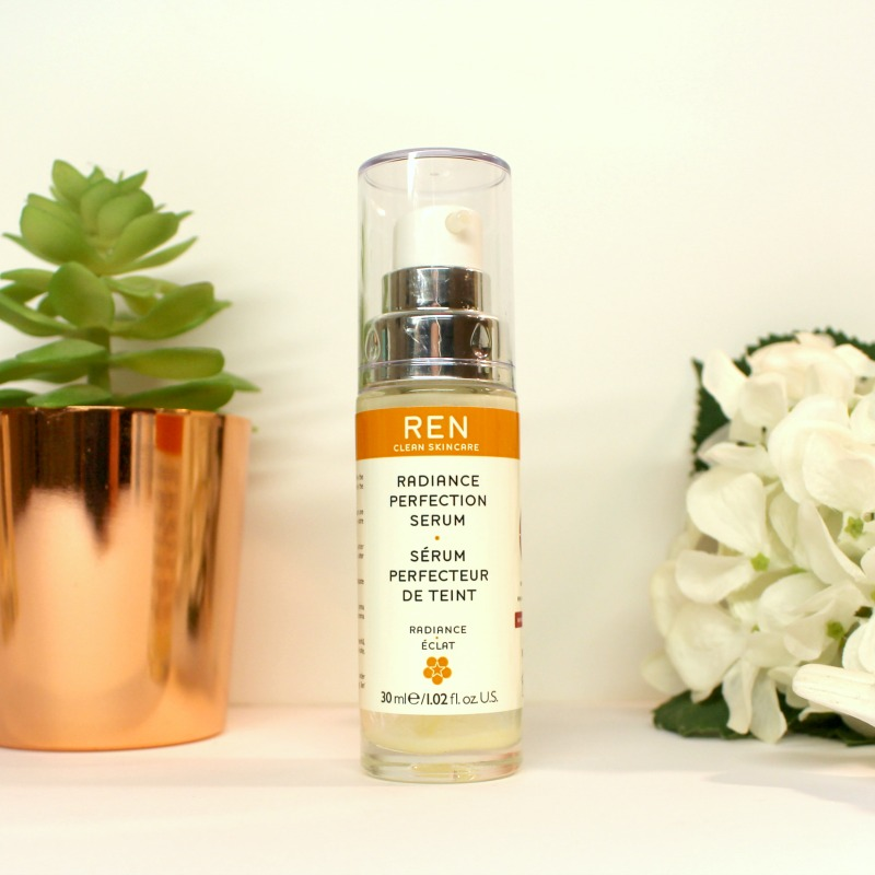 ren-radiance-perfection-serum