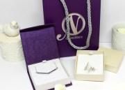 Des bijoux personnalisés pour un cadeau unique !