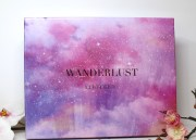 Look Fantastic beauty box de juin : Wanderlust !