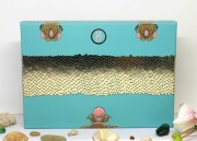 La Beautiful Box édition The Little Mermaid (bon plan inside)