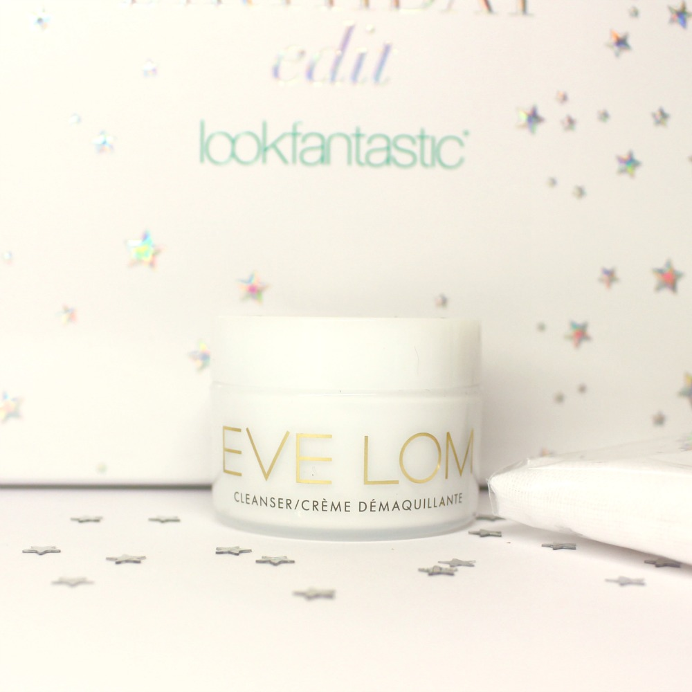 La (trop cool) Beauty Box de Septembre par Look Fantastic !