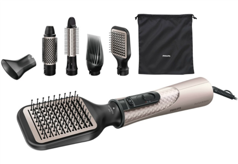 Les Beauty Gadgets électriques à avoir dans sa salle de bain !