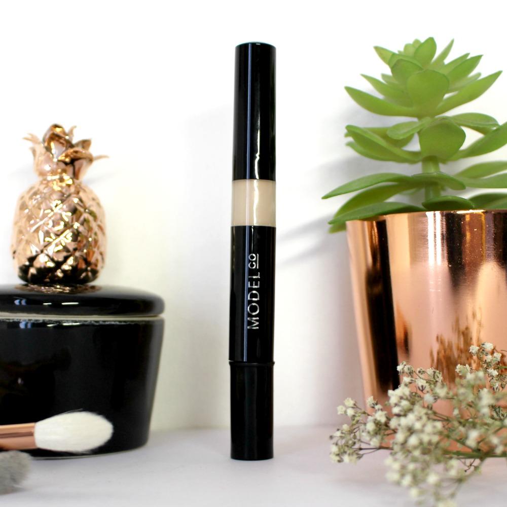Look Fantastic Beauty Box d'Octobre Indulge Me !