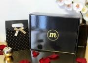Nouvelle box missGO : La box pour aider toutes les Femmes !