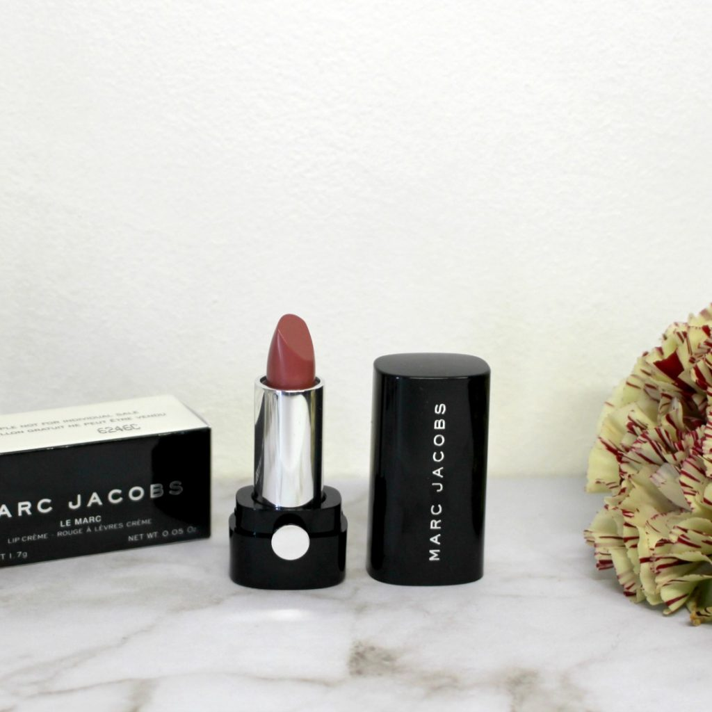 Bons Plans : Nouvelle Sephora Box et Coffret Marc Jacobs Beauty !