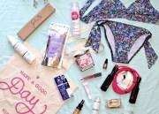 Concours : Un Tote Bag garni pour des vacances réussies !