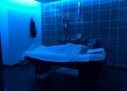 Une Pause au Spa le Nid'O à Montpellier