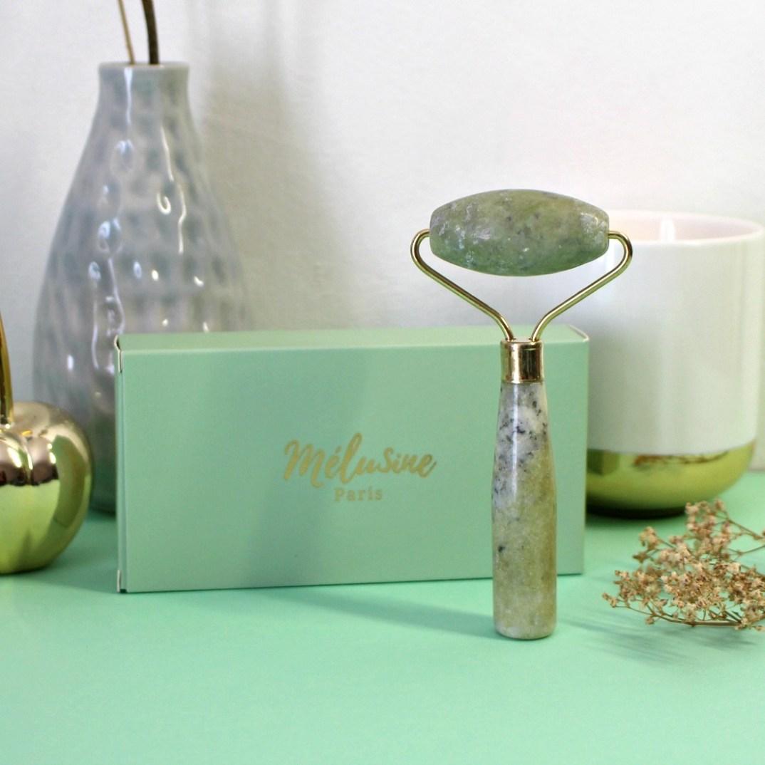 birchbox mantra rouleau de jade