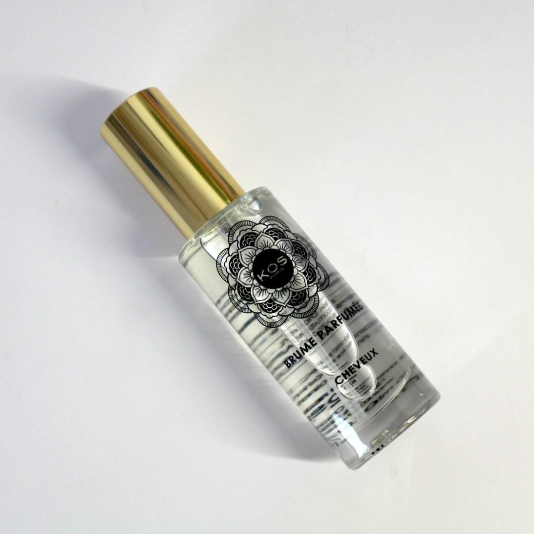 kos paris brume parfumee