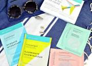 Kits de Masques Patchology pour les vacances : mon avis !