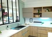 Mon Projet Rénovation de Salle de bain avec Lapeyre