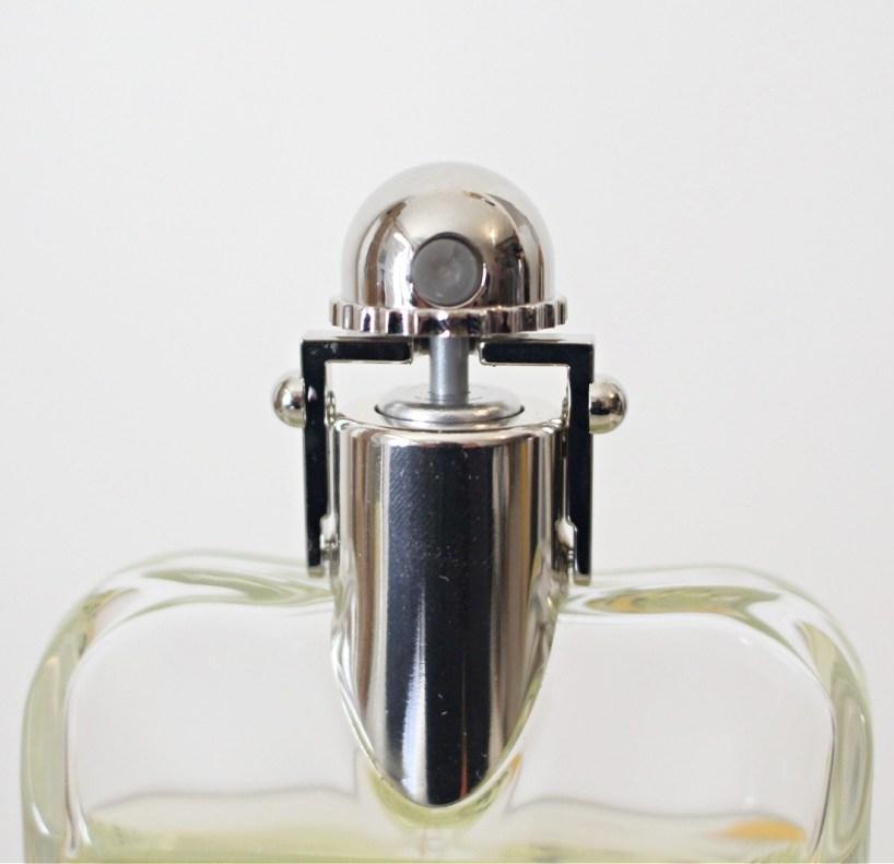 parfum pour hommes saint valentin