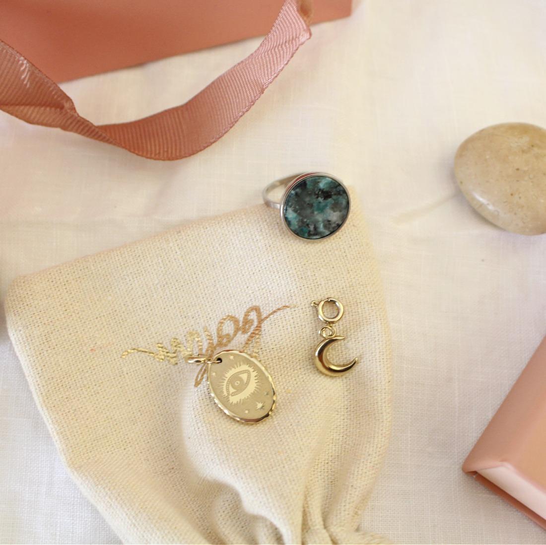bijoux bohm
