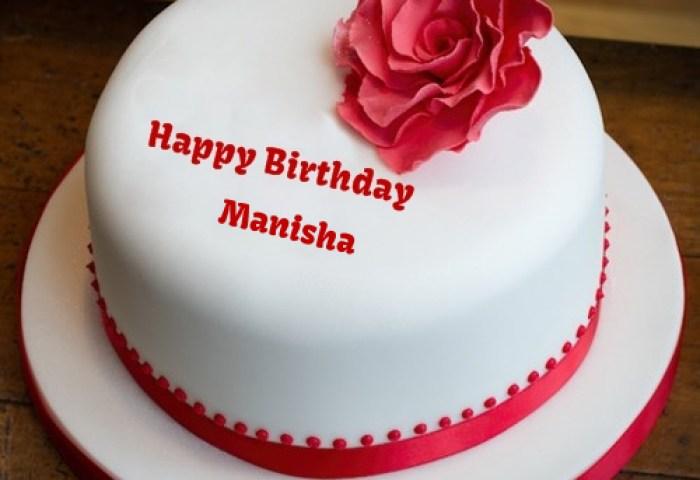 Happy Birthday Manisha Ji Images The Blouse