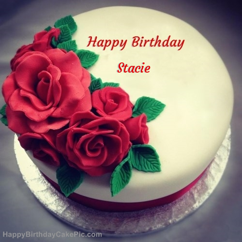 Happy Birthday Cake Pictures Free