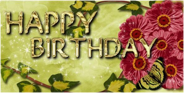 Best-birthday-wishes-for-elder-brother