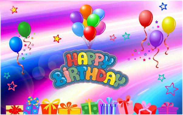 Birthday-message-for-friend