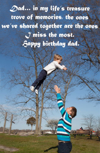 Birthday-wishes-for-dad-from-daughter