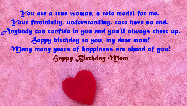 Birthday-wishes-for-mom