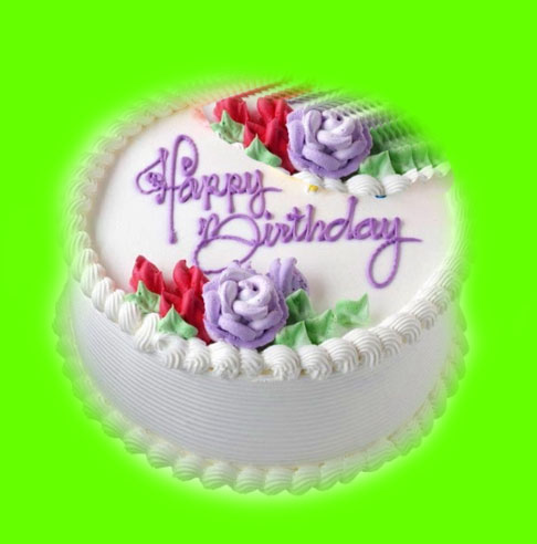 Happy Birthday cake pics images pictures wallpapers photo pics download in hd for whatsapp