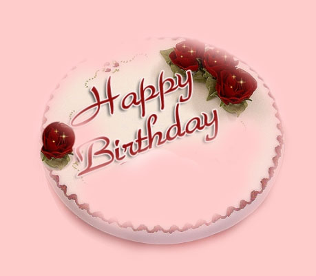 Happy Birthday cake pictures images wallpapers photo pics download in hd for husband