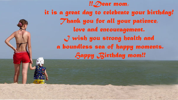 bday-wishes-for-mother
