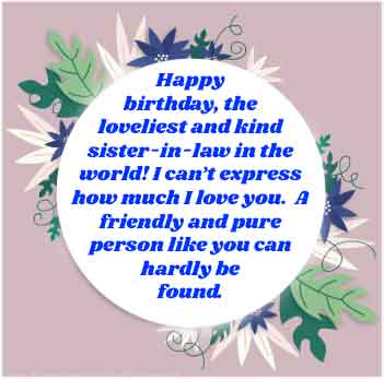 Birthday-wishes-for-sister-in-law-quotes