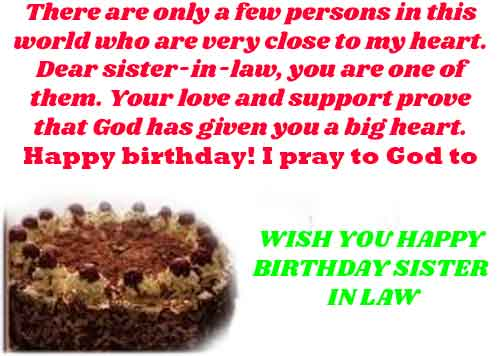 bday-wishes-for-sister-in-law