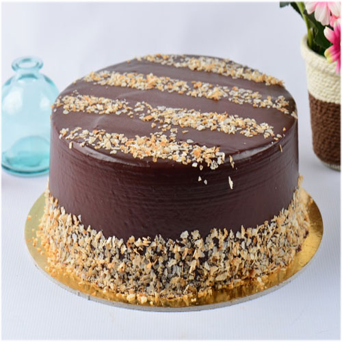 Ferrero rocker Birthday cake pics img photo wallpapers pics pictures download in hd for whatsapp facebook