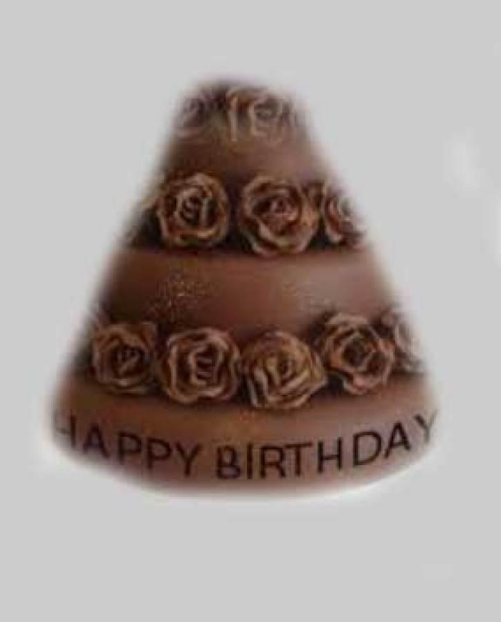 Happy-Birthday-cake-image-for-friend