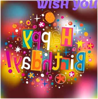 Happy-birthday-wishes-images-hd-download