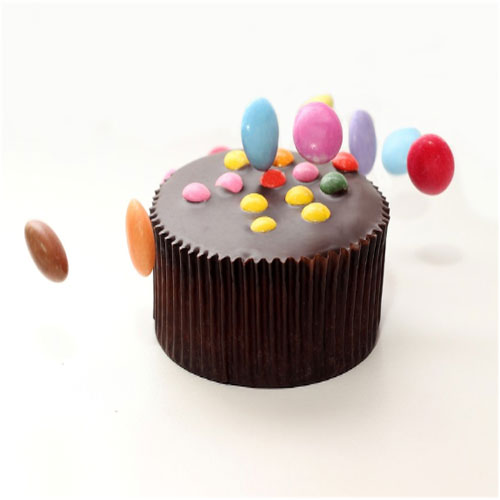 Birthday cake pics img photo wallpapers pics pictures download in hd for whatsapp facebook