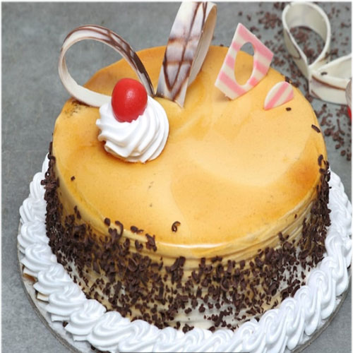 Cream Birthday cake wallpapers pictures photo imagespics download in hd for free whatsapp facebook