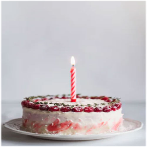 Happy Birthday fresh cake pics images photo wallpapers pictures download for whatsapp facebook