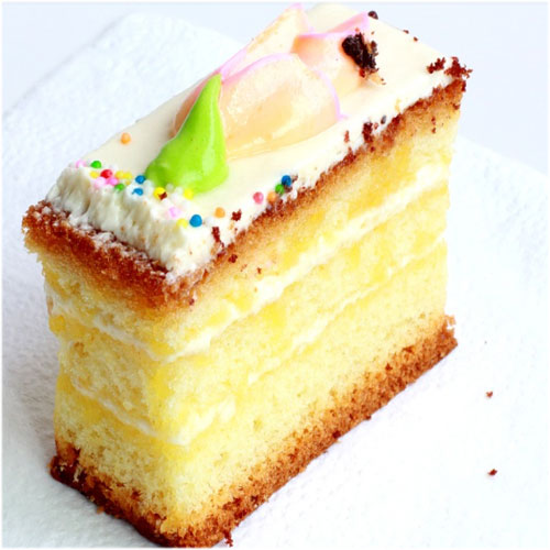 Food Birthday cake images pics pictures photo pics wallpapers download in hd for whatsapp facebook