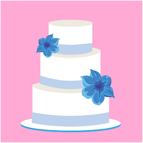 Wedding cake images pictures wallpapers photo pics download in hd for whatsapp